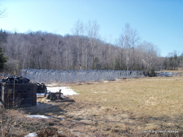 Mount Snow April 159