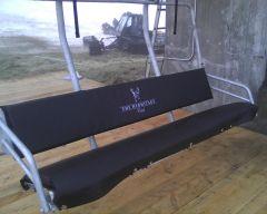 11 Chair
