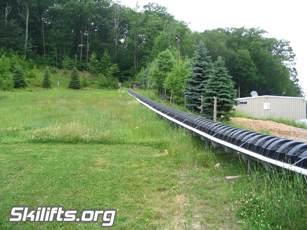 Skilifts Org